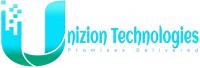 Unizion Technologies